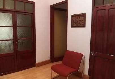 Oficina a Carrer de Bartomeu Vicent Ramón