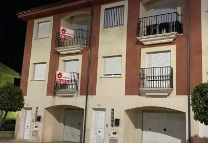 Apartment in Avenida de Pureza Canelo, near Calle de María Zambravo