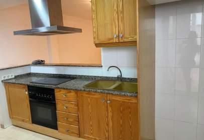 Apartment in Avenida Púenlo Nuevo