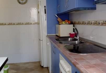 Casa pareada en calle Caños, nº 29