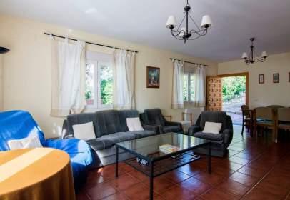 Casa en Navacerrada