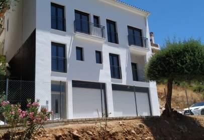 Apartament a calle de Federico García Lorca, nº 52