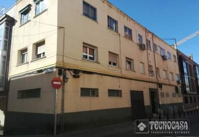 Loft en calle Pinos Alta