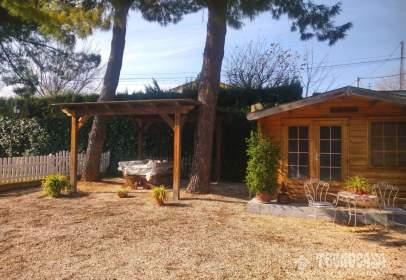 Rural Property in Periurbano-Alcolea-Santa Cruz-Villarrubia-Trassierra