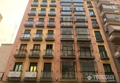 Flat in calle del Barrio Nuevo