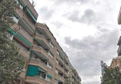 Garaje en Vilapicina-La Torre Llobeta