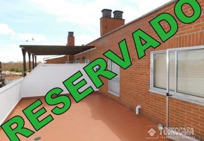 Penthouse in Las Flores-San Isidro-Pajarillos