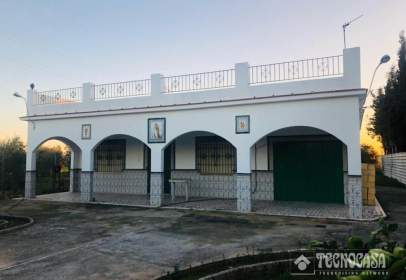 Rural Property in Utrera