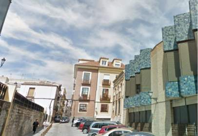 Flat in Peñamefécit-Las Fuentezuelas