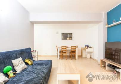 Commercial space in Raval-Santa Rosa-Safaretjos