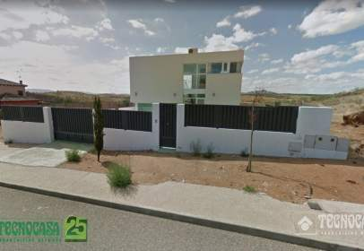 Casa unifamiliar a Avenida Águila Real