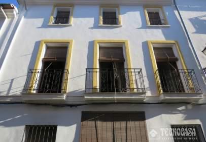 Casa unifamiliar a Quatretonda
