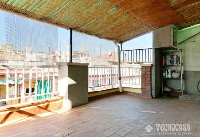 Penthouse in Marianao