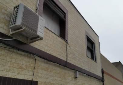 Casa adosada en San Fernando-Estación