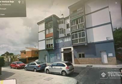 Local comercial en calle Vertical Baja