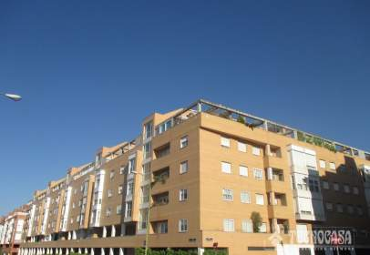 Flat in Mirasierra-Arroyo del Fresno