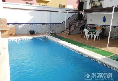 Single-family house in San Miguel