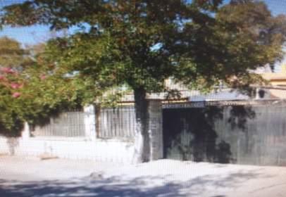 Chalet en calle Matallana, nº 91