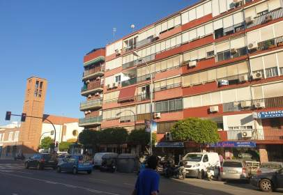 Piso en calle Arroyo
