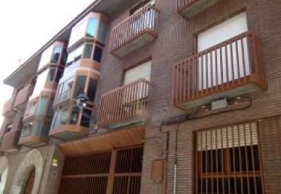Apartamento en Universidad
