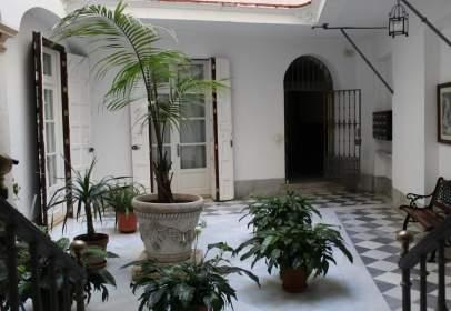 Loft en calle Javier de Burgos