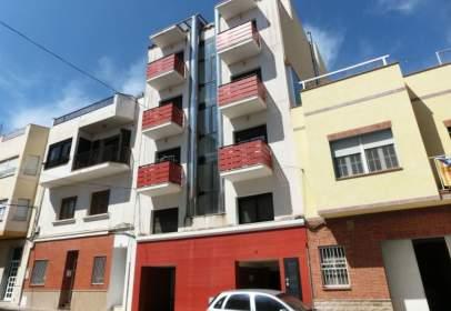 Apartament a Centre-Port Marítim