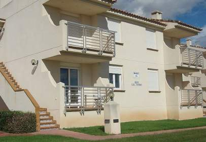 Apartament a San Jorge - Sant Jordi