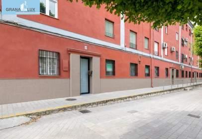 Pis a Avenida de Andalucía, prop de Calle Arquitecto Felipe Giménez Lacal