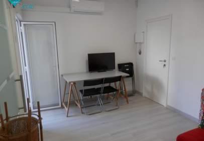 Apartamento en Els Molins-Poble Sec-Pins Vens