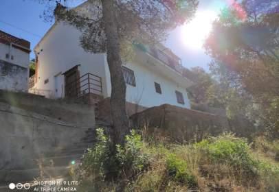 Casa en Castellet I la Gornal