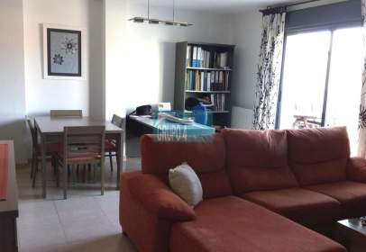 Alquiler de pisos y apartamentos en Cuarte de Huerva, Zaragoza