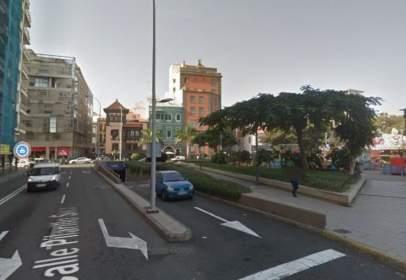Piso en calle Francisco Gourie, 107