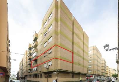 Flat in calle Veleta, nº 1