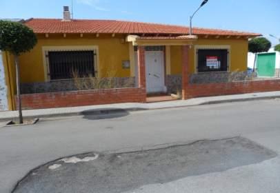 Casa a Picón