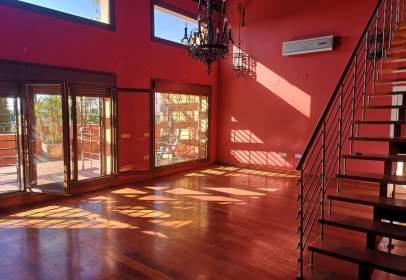 Duplex in Aznalcázar