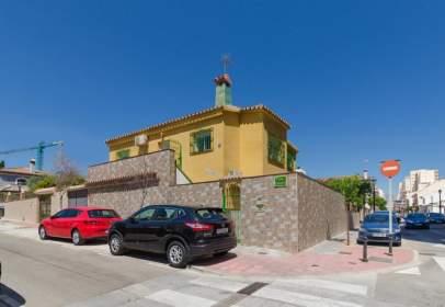House in calle Margarita
