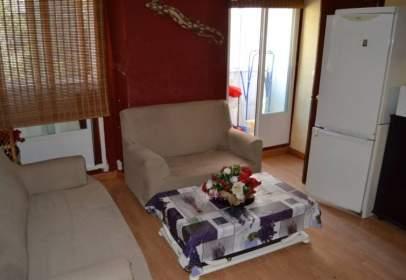 Apartment in Plasencia