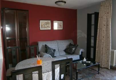 Apartment in Peñamefécit-Las Fuentezuelas