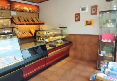 Local comercial a Bagatza-Beurko-Desertu