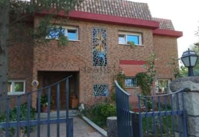 House in calle Valdetorres