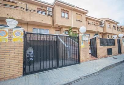 Casa a calle Costa Dorada, nº 12