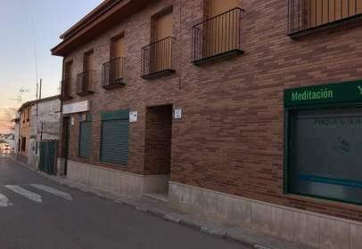 Local comercial en Pioz