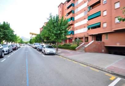 Garatge a calle Corbera de Llobregat