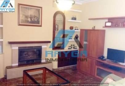 Alquiler de pisos con precio rebajado en avenida de las for Alquiler de casas baratas en sevilla este