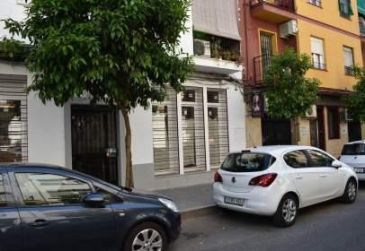 Loft in Ciudad Jardín-Vista Alegre-Zoco
