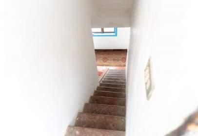 Casa rústica a calle calle Alhondiga, nº 2