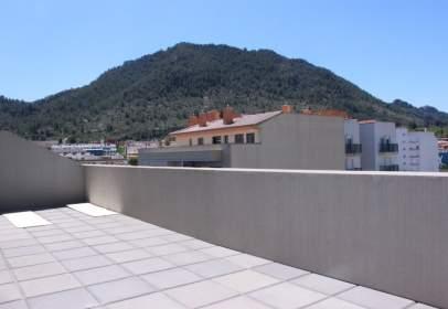 Àtic a Xàtiva