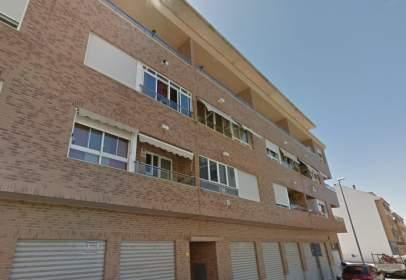 Dúplex a calle Felix Rodriguez de Fuente, nº 27