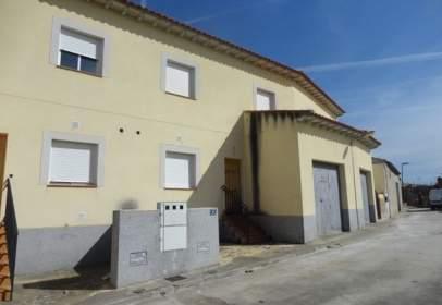 Casa en calle Encina