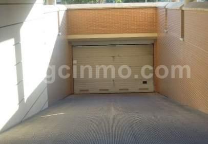 Garage in calle Arribes del Duero, nº 32